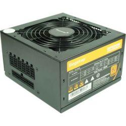 Sursa Modulara Segotep SG-600B 500W