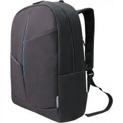Rucsac laptop DICALLO LLB9913-16, Negru