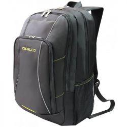 "Rucsac laptop DICALLO LLB9963-17 17.3"""