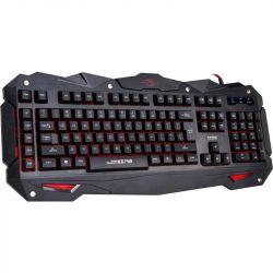 Tastatura gaming MARVO Scorpion KG748