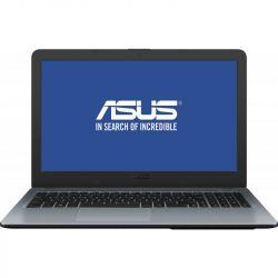 Laptop ASUS X540UB-DM719