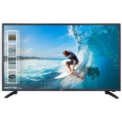 Televizor LED NEI 40NE5000