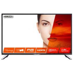 Televizor LED HORIZON 43HL7520U