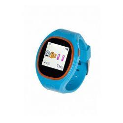 Smartwatch GARETT Kids 3, albastru