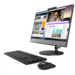 Sistem desktop PC All in One LENOVO V530-22ICB