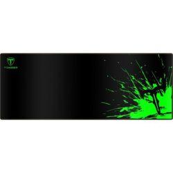 Mousepad T-DAGGER Lava L, negru