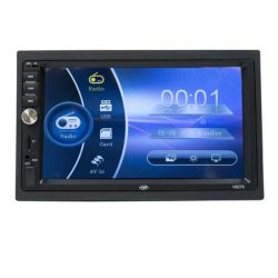 Multimedia player auto PNI V6270, 7 inch
