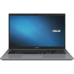 Laptop ASUS Pro 15 P3540FA-BQ0034