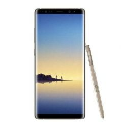 Telefon SAMSUNG Galaxy Note 8