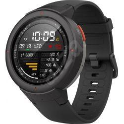 Smartwatch XIAOMI Amazfit Verge, gri