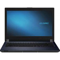 Laptop ASUS Pro P1440FA-FA0080