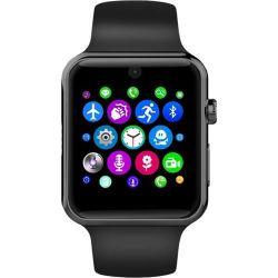 Smartwatch STAR Exclusive DM09, negru