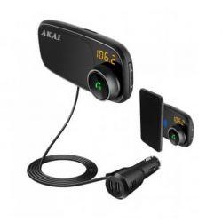 Modulator FM AKAI FMT-16BT