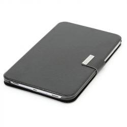"Husa tableta PLATINET PTOSG308 pentru Samsung Galaxy Tab 3.0 8"""
