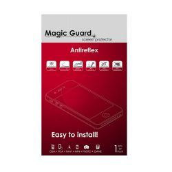 Folie protectie Magic Guard Antireflex, compatibila LG L70