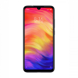 Telefon XIAOMI Redmi Note 7