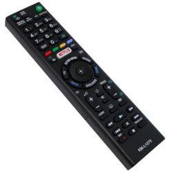 Telecomanda RM-L1275, pentru TV SONY