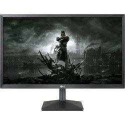 Monitor gaming LED/LCD LG 22MK400H-B