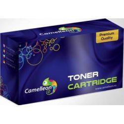 Toner CAMELLEON compatibil HP CE505X Canon CRG719H Black