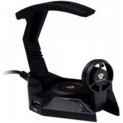 Accesoriu gaming Somic Easars Hellbenter Bungee EA72