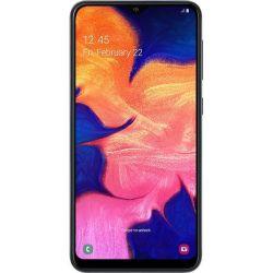 Telefon SAMSUNG Galaxy A10