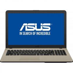 Laptop ASUS VivoBook 15 X540UA-DM1151
