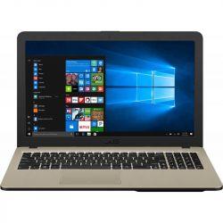Laptop ASUS VivoBook 15 X540MA-GO550T