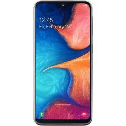 Telefon SAMSUNG Galaxy A20e