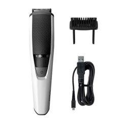 Aparat de barbierit PHILIPS BT3202/14