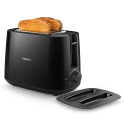 Prajitor de paine PHILIPS HD2582/90