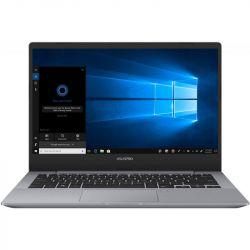 Laptop ASUS Pro P5440FA-BM0138R