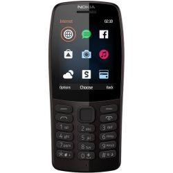 Telefon NOKIA 210 (2019)