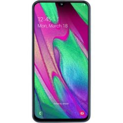 Telefon SAMSUNG Galaxy A40