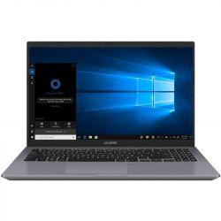 Laptop ASUS Pro 15 P3540FA-BQ0079R