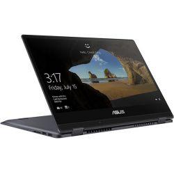 Laptop 2-in-1 ASUS VivoBook Flip 14 TP412UA-EC094T