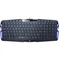 Tastatura gaming MARVO Scorpion K325, negru