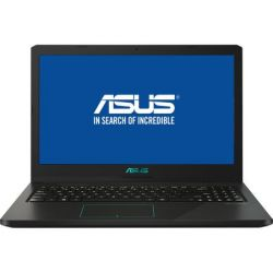 Laptop ASUS X570ZD-E4164