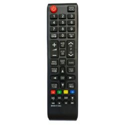Telecomanda TV SAMSUNG BN59-01199G