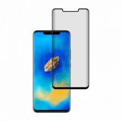 Folie de sticla 3D TELLUR pentru Huawei P30 Pro, negru