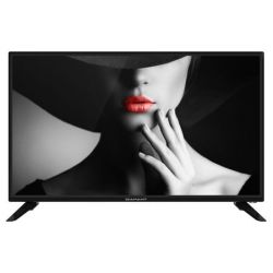 Televizor LED DIAMANT by Horizon 39HL4300H/A