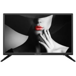 Televizor LED DIAMANT by Horizon 24HL4300H/A