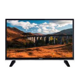 Televizor LED FINLUX 32FHB4000