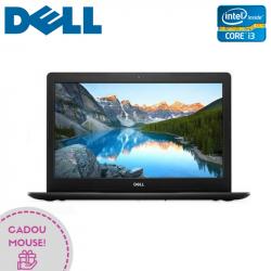 Laptop DELL Inspiron 3581 DI3581I341620UBU