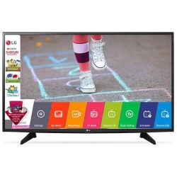 Televizor LED LG Game TV 43LK5100PLA