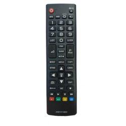 Telecomanda TV LG AKB73715603