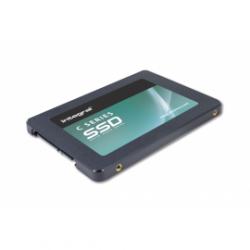 SSD INTEGRAL C-Series 120 GB, SATA3