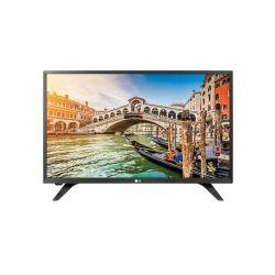 """Televizor LED LG 24TK420V HD 24"""" (61 cm), Plat, 1366p, Negru"""