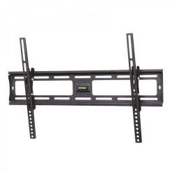 Suport TV perete EMOS Beta 600X, 37-65 inch, cu inclinare