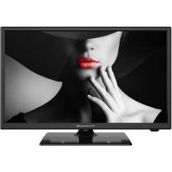 Televizor LED DIAMANT by Horizon 22HL4300F/A