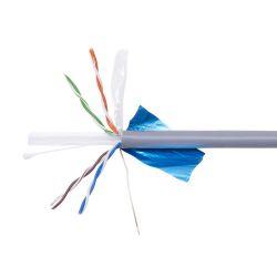 Cablu FTP CAT6 PNI F06